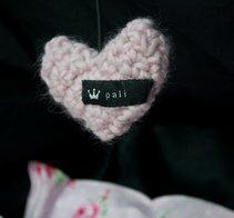 Hjärtan singel